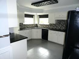 modern kitchen floor tiles. Modren Kitchen Floor Tile Paint Kitchen Glass Mosaic Before And  After Modern And Modern Kitchen Floor Tiles