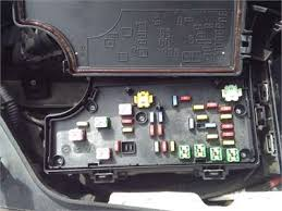 solved where is the alternator fuse in a 2008 dodge fixya 08 dodge avenger fuse box diagram where is the alternator fuse in a 2008 dodge avenger?
