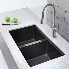 full size of home improvement top mount farmhouse sink white farm sink cabinet 24 inch