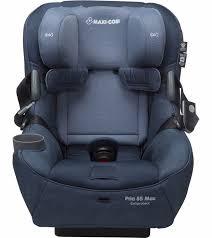 maxi cosi pria 85 max car seat nomad blue