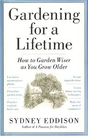 garden lifetime book grayshaw yeo gardening garden  garden lifetime book
