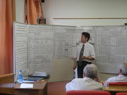 Современная защита диссертации Диссертация