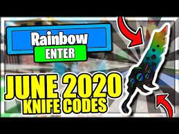 Check spelling or type a new query. Murder Mystery 2 Codes Roblox August 2021 Mm2