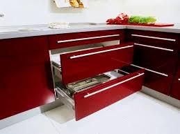 Ikea Küche Apothekerschrank