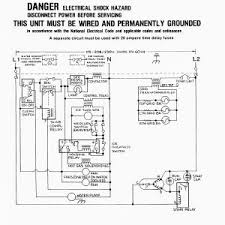 wiring diagram kenmore ice maker refrence wiring diagrams and Kenmore Ice Maker Control Diagram wiring diagram kenmore ice maker refrence wiring diagrams and schematics in kenmore ice maker diagram lively