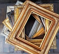 custom frames online. Custom Picture Frame Frames With Names Photo Online India Mats.