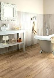 wood tiles for wall wood tile bathroom view in gallery floor wood look tiles 1 thumb wall and floor wood wall tiles wood look india