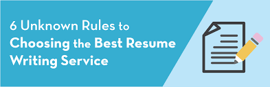 Professional Resume Writing Services USA Resume Writing Service Sample  Customer Service Resume New York Resume Writing Service