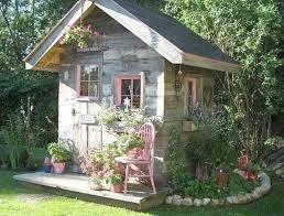 Cottage Design Ideas cottage design ideas cottage exterior design cottage exterior ideas cottage floor plan cottage she sheds women