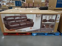 home decor stores long island. furniture: long island furniture stores small home decoration ideas excellent in decor d