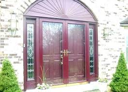 exterior doors austin custom wood doors austin tx