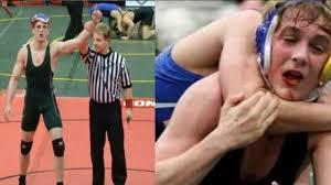 jake paul wrestling. Beautiful Jake Logan Paul And Jake Wrestling Matches Inside Wrestling O