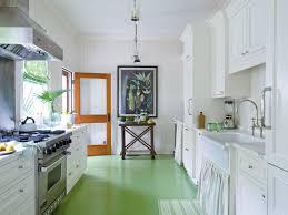 Appealing Coastal Living Furniture Design Ideas In Kitchen With Coastal Living Kitchen Ideas