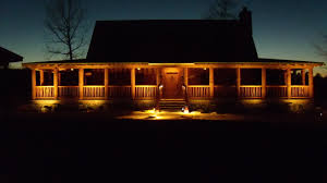 porch lighting ideas. Rustic Porch Lights Architectural Lighting For Buildings Outdoor 13 Ideas