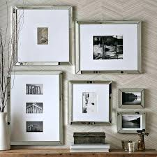 16x24 picture frame australia how x mirror gallery frames west elm intended for wall prepare poster