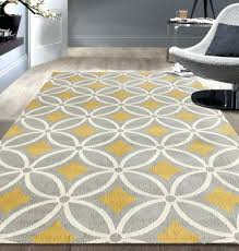 area rugs under 50 round 30 x throw bateshook throughout area rugs under 50