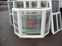 window replacement cost. Exellent Replacement Window And Door Replacement Corvallis Oregon Throughout Window Replacement Cost G