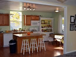 Renovation Kitchen Cabinets Kitchen Cabinets Amazing Cheap Kitchen Renovation Ideas Cost To