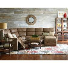 La Z Boy Living Room Set Sofa New Released Contemporary Lazy Boy Prices List Lazy Boy