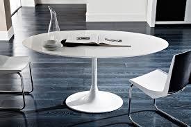corona 200 dining table by domitalia