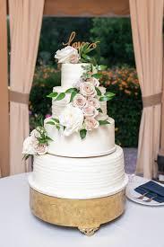 Wedding Cakes Vg Donut Bakery