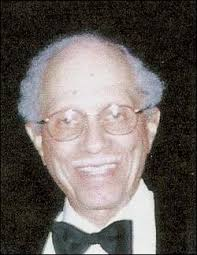 Edward H Tunstall (1923-2005) - Find A Grave Memorial