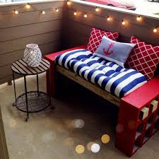 cinder block furniture ideas diy indoor and outdoor furniture diy 1 21