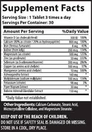 Cat Food Carbohydrate Chart Nutrition News Cat Nutrition Requirements Chart