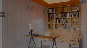 perfect home office. How To Design The Perfect Home Office S
