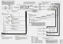 pioneer super tuner 3 wiring diagram wiring diagram libraries pioneer super tuner 3 wiring diagram