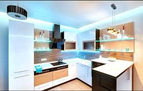 small ceiling lights small kitchen ceiling lights kitchen lighting ideas for low ceilings ceiling lighting ideas small ceiling lights
