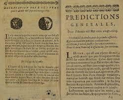 file prophéties par le bon hermite 10373 jpg wikimedia commons