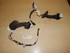 dodge ram door wiring harness 01 dodge ram driver passenger manual window door wiring harness oem