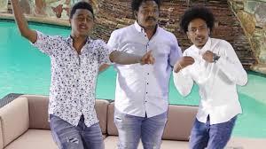 It\u0027s time , Eritrea Carnival Istanbul 05 July 2017 - YouTube
