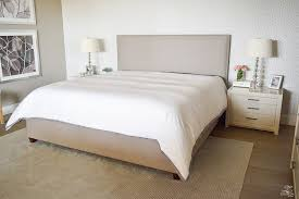 how to make a beautiful bed. Plain Make Now You Are Ready To Turn Down Your Duvet Or Top Layer Half Way Neatly  Then Next Layer Over The Neatly In My Case Gray Quilt  And How To Make A Beautiful Bed E