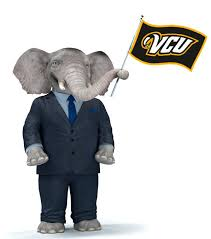 elephant insurance quote car login