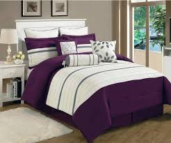 amazing modern bed sets queen purple the holland how to put together bedding sets queen decor