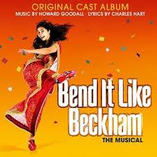 """Résultat de recherche d'images pour """"image bend it like beckham"""""""