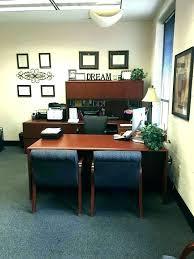 office decor idea. Office Decor Ideas For Work Small Decorating Idea . F