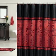 black and red bathroom accessories. Red Bathroom Sets Luxury Idea And Black Decor Design Rose Accessories S