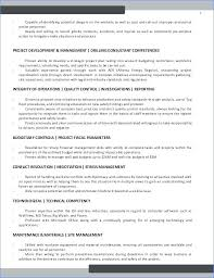 Team Leader Resume Examples Related Post Team Leader Resume Examples Sales Samples Mmventures Co
