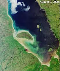Baía de James