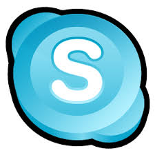 Skype Is A Compulsory Tool For Internet Users All Of You