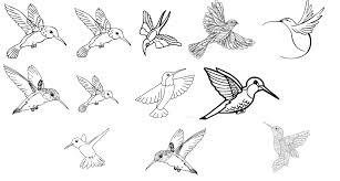 Vogeltjes Kleurplaten Hobbyblogonl