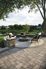 Seating Wall Blocks Best 25 Paver Blocks Ideas On Pinterest Patio Steps Outdoor