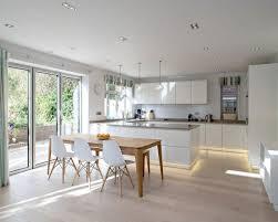 Kitchen Remodeling Richmond Va Interior New Design Ideas