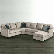 sofa beds near me.  Sofa Small Sofa For Sale Double Beds Couch Near  Me Set Philippines Second Hand In