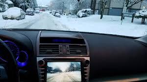 <b>Front view</b> camera installation - any <b>car</b> - YouTube