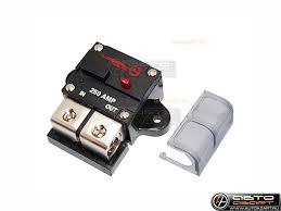 <b>Предохранитель</b>-<b>Автомат URAL AF-DB300</b> | Купить ...