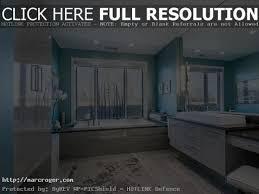 Large Bathroom Designs Large Bathroom Design Ideas Astonish 50 ...